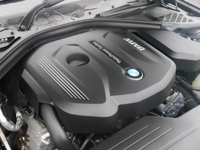 搭載エンジンは、新開発1.5リッター直3ツインパワーターボエンジンです。アイドリングストップ&ドライビングパフォーマンスコントロールにて最適なエンジン特性に制御をし、低燃費を実現しました。