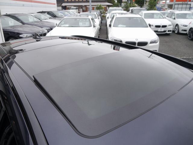 「BMW」「BMW」「ステーションワゴン」「千葉県」の中古車7