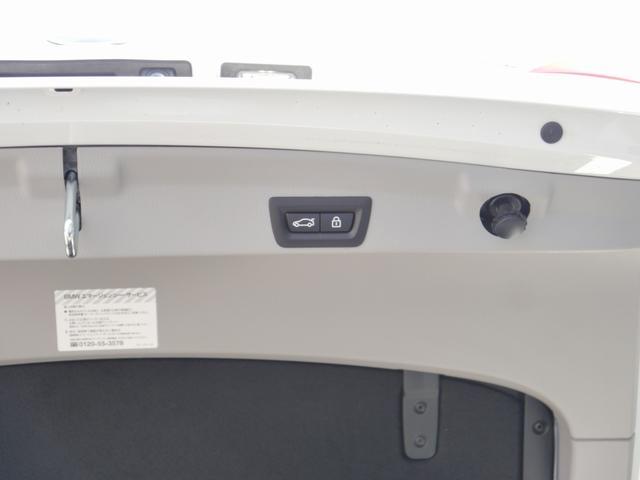 「BMW」「4シリーズ」「セダン」「千葉県」の中古車6