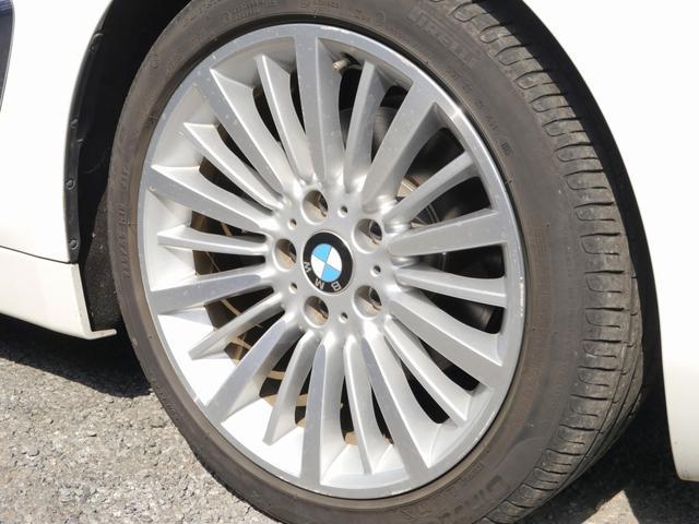 「BMW」「4シリーズ」「セダン」「千葉県」の中古車18