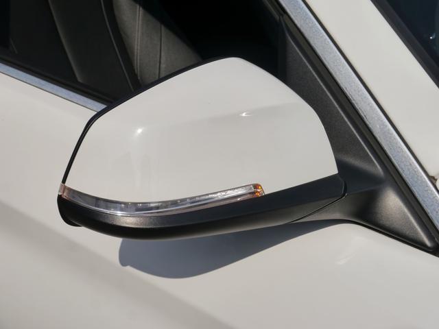 「BMW」「4シリーズ」「セダン」「千葉県」の中古車19