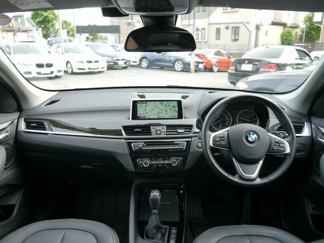 「BMW」「X1」「SUV・クロカン」「千葉県」の中古車3