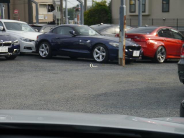 「BMW」「X1」「SUV・クロカン」「千葉県」の中古車5