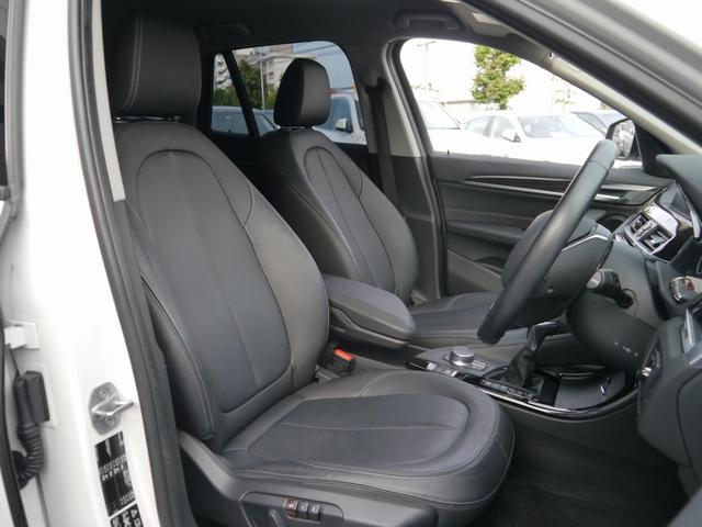 「BMW」「X1」「SUV・クロカン」「千葉県」の中古車6