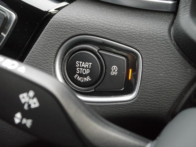 「BMW」「X1」「SUV・クロカン」「千葉県」の中古車10