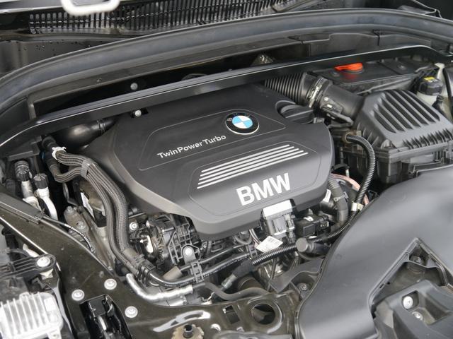 「BMW」「X1」「SUV・クロカン」「千葉県」の中古車11