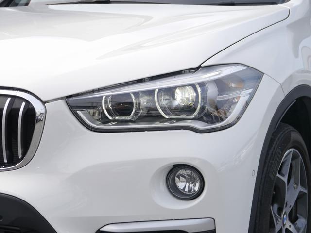 「BMW」「X1」「SUV・クロカン」「千葉県」の中古車12