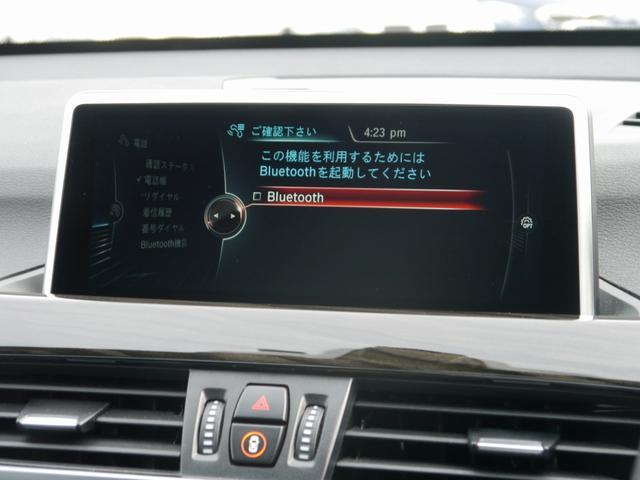 「BMW」「X1」「SUV・クロカン」「千葉県」の中古車13