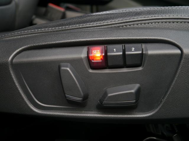 「BMW」「X1」「SUV・クロカン」「千葉県」の中古車15