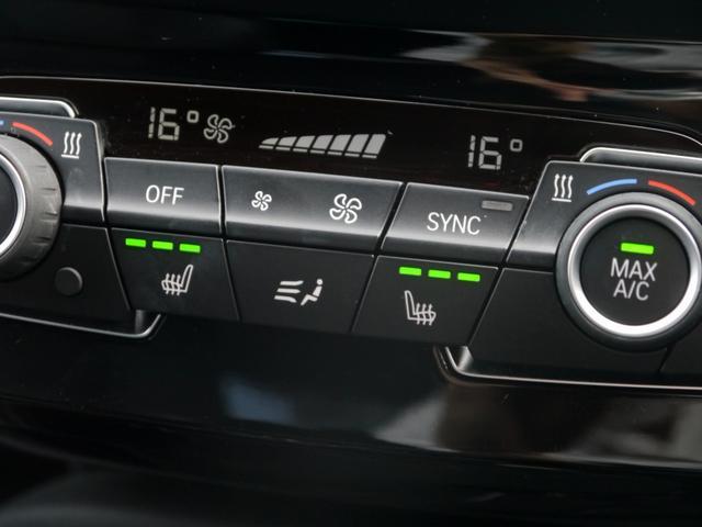 「BMW」「X1」「SUV・クロカン」「千葉県」の中古車16