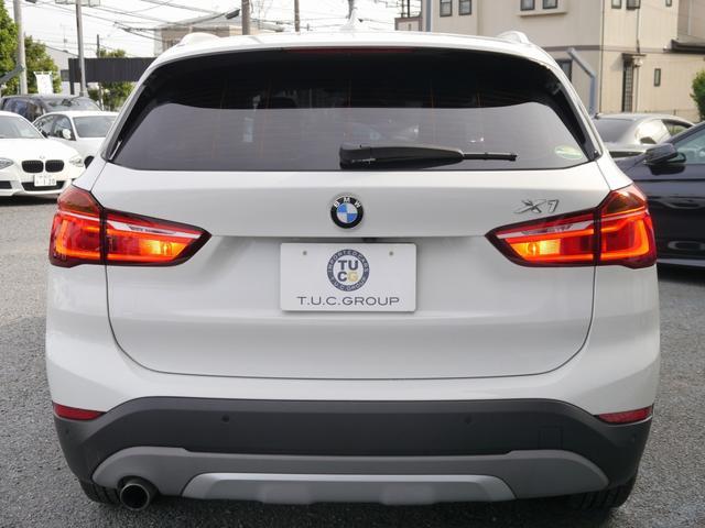 「BMW」「X1」「SUV・クロカン」「千葉県」の中古車17