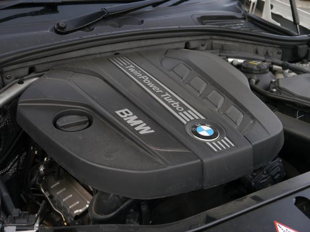 「BMW」「X3」「SUV・クロカン」「千葉県」の中古車13