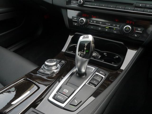 「BMW」「5シリーズ」「セダン」「千葉県」の中古車4