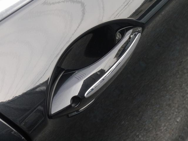 「BMW」「5シリーズ」「セダン」「千葉県」の中古車10