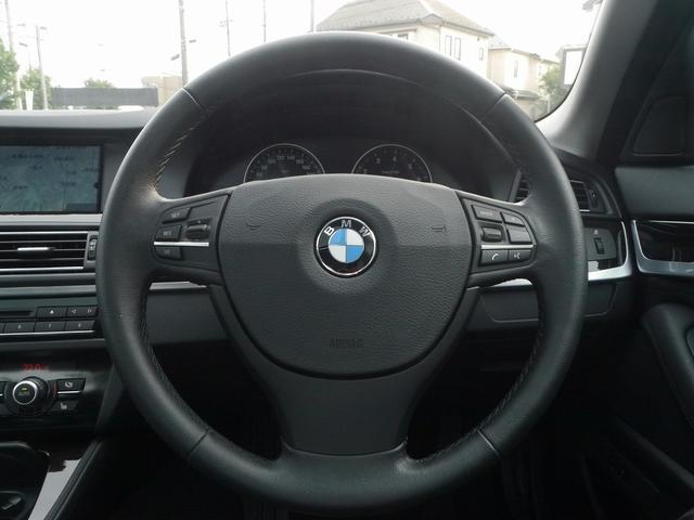 「BMW」「5シリーズ」「セダン」「千葉県」の中古車11