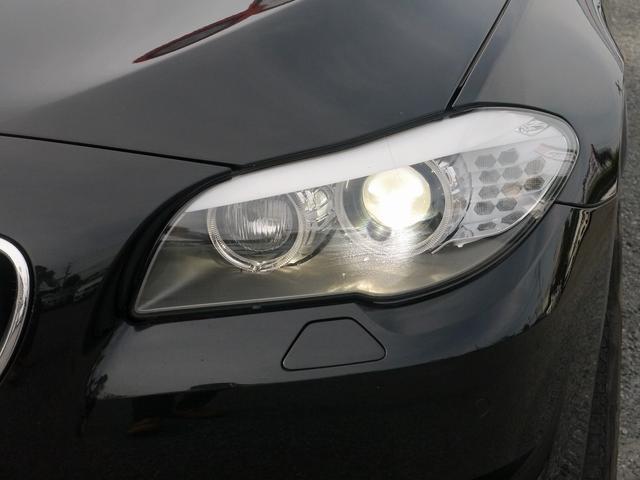 「BMW」「5シリーズ」「セダン」「千葉県」の中古車15