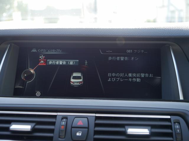 ドライビングアシスト機能付き!安全装備の車線逸脱警告や衝突被害軽減ブレーキ歩行者検知警告機能も備える一台で御座います!更にはレーンチェンジ付きで、車線変更をサポートいたします。
