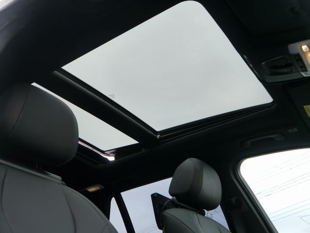 稀少オプションパノラマガラスサンルーフ装着車輌です。室内が明るくなり、開放感がアップします。