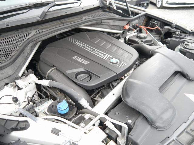3000cc直噴ツインパワーターボディーゼルエンジン搭載モデル!環境性能は勿論、高トルクにて、走行性能にも優れたユニットです!
