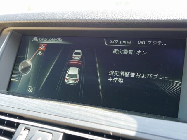 ドライビングアシスト機能付き!安全装備の車線逸脱警告や衝突被害軽減ブレーキ歩行者検知警告機能も備える一台で御座います!