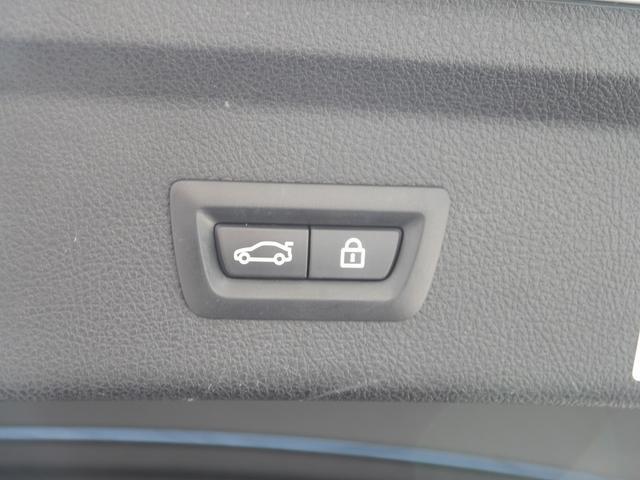 便利な電動開閉リアゲート機能搭載です!スイッチ操作一つにて、大型リアゲートの開閉が可能な嬉しい機能です!