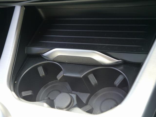 禁煙車です!灰皿やシガーライターに使用した形跡は御座いません!室内にも嫌なニオイ等はなく、快適にお乗り頂けるかと存じます。