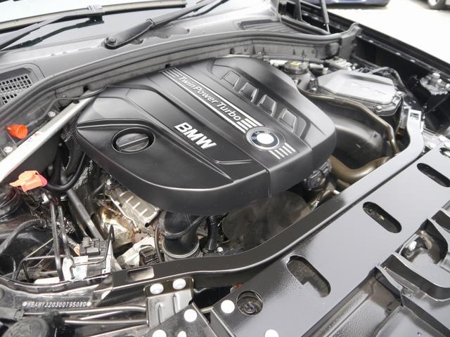2000cc直噴ツインパワーターボディーゼルエンジン搭載モデル!環境性能は勿論、高トルクにて、走行性能にも優れたユニットです!