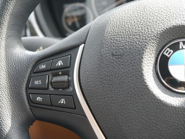 追従ACC!アクティブクルーズコントロールを装備しております。前車追従型のクルーズコントロールです。前車が停止すれば自車も停止し発進までも自動で行います。先進の安全機能が装備されております。
