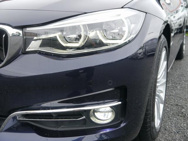稀少後期モデル!LEDヘッドライト!安全性はもちろんデザインも優れたヘッドライトです。夜道も安心して走行可能です。省エネルギー性にも優れております!