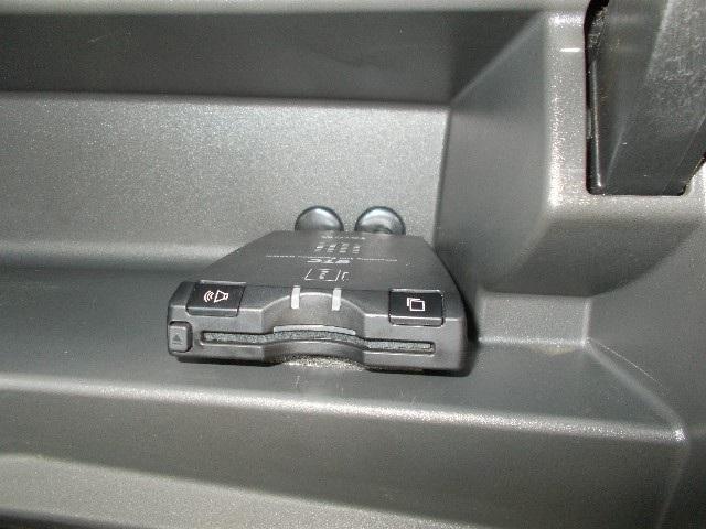 「トヨタ」「カローラフィールダー」「ステーションワゴン」「東京都」の中古車13