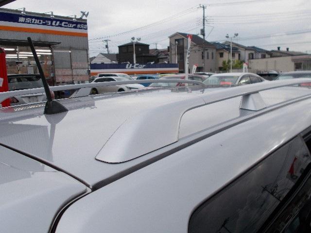 「トヨタ」「カローラフィールダー」「ステーションワゴン」「東京都」の中古車19