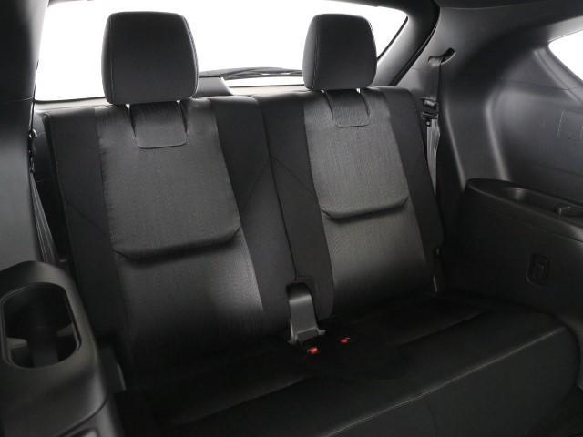 「マツダ」「CX-8」「SUV・クロカン」「東京都」の中古車7