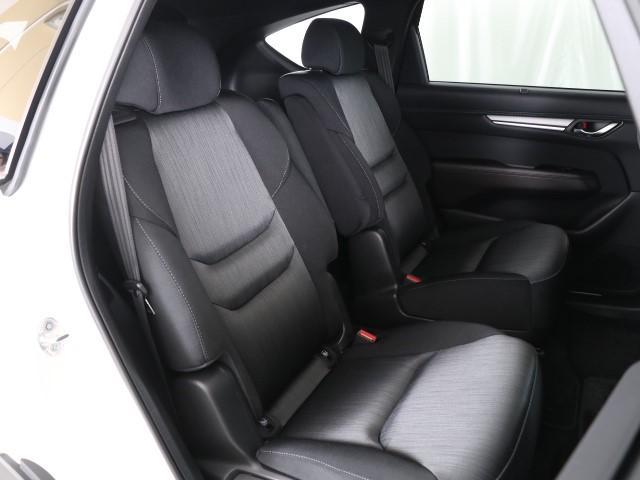 「マツダ」「CX-8」「SUV・クロカン」「東京都」の中古車8