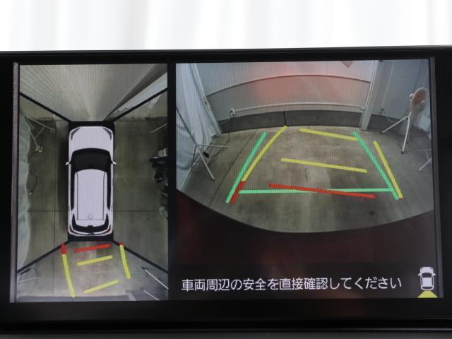 G 安心スマートアシスト・ICS装備 SDナビ パノラミックビューモニター フルセグTV LEDライト スマートキー ETC アルミホイール(10枚目)