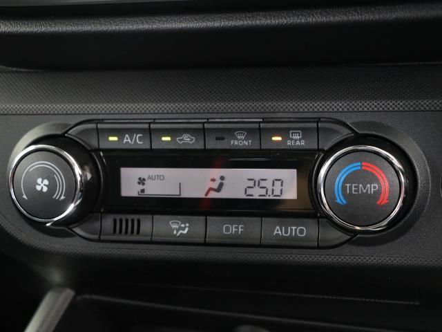 G 安心スマートアシスト・ICS装備 SDナビ パノラミックビューモニター フルセグTV LEDライト スマートキー ETC アルミホイール(12枚目)