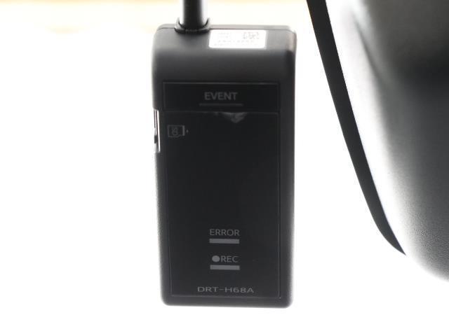 G 安心スマートアシスト・ICS装備 SDナビ パノラミックビューモニター フルセグTV LEDライト スマートキー ETC アルミホイール(13枚目)