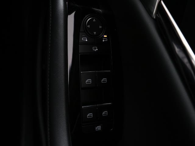 XDバーガンディ セレクション 安心マツダアイアクティブセンス・アドバンストスマートシティブレーキサポート装備 360°セーフティパッケージ BOSEサウンドシステム 本革シート SDナビ Bモニター フルセグ LEDライト ETC(16枚目)