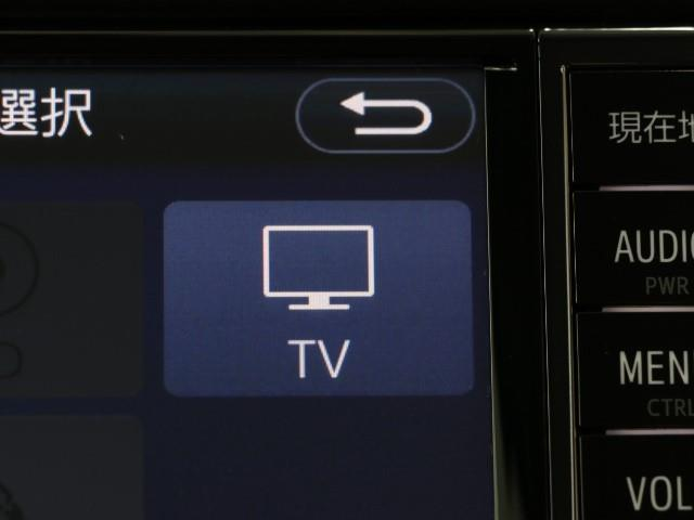X 電動Sドア ナビTV メモリナビ 3列シート リアオートエアコン オートエアコン ETC CD キーレスエントリー ABS ワンセグ 横滑り防止装置 イモビライザー パワーウインドウ バックモニター付(10枚目)