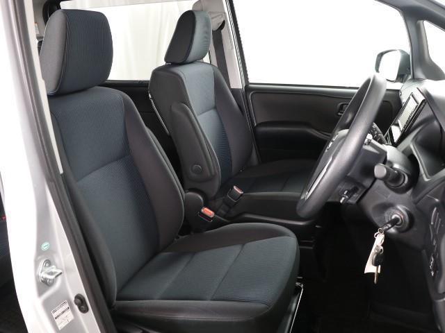 X 電動Sドア ナビTV メモリナビ 3列シート リアオートエアコン オートエアコン ETC CD キーレスエントリー ABS ワンセグ 横滑り防止装置 イモビライザー パワーウインドウ バックモニター付(15枚目)