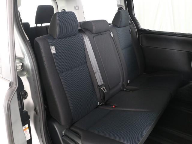 X 電動Sドア ナビTV メモリナビ 3列シート リアオートエアコン オートエアコン ETC CD キーレスエントリー ABS ワンセグ 横滑り防止装置 イモビライザー パワーウインドウ バックモニター付(16枚目)