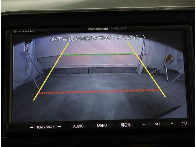 X キーレスキー 衝突回避支援 ETC付 イモビライザー CD AC ワンオーナー ワンセグ メモリーナビ 横滑り防止装置 記録簿 ABS パワステ ナビ&TV バックガイドモニター 左オートスライド(6枚目)