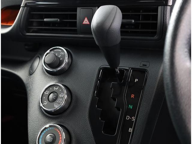 X キーレスキー 衝突回避支援 ETC付 イモビライザー CD AC ワンオーナー ワンセグ メモリーナビ 横滑り防止装置 記録簿 ABS パワステ ナビ&TV バックガイドモニター 左オートスライド(9枚目)