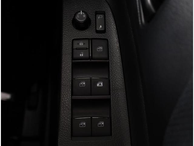 X キーレスキー 衝突回避支援 ETC付 イモビライザー CD AC ワンオーナー ワンセグ メモリーナビ 横滑り防止装置 記録簿 ABS パワステ ナビ&TV バックガイドモニター 左オートスライド(14枚目)