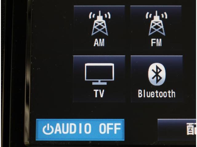 ハイブリッドG メモリ-ナビ Bカメ DVD 地デジ LEDヘッドランプ CD 1オーナー オートエアコン ナビTV Sキー 3列シート ETC ABS 記録簿 イモビライザー キーレス ブレーキサポート 横滑り防止(7枚目)