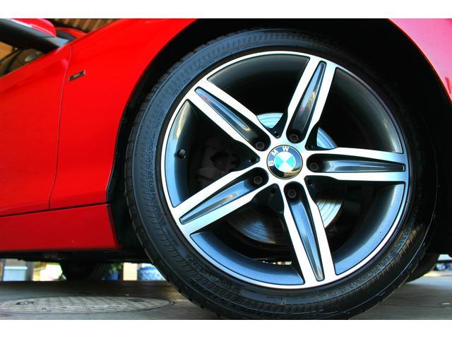 BMW BMW 120i ワンオーナー スマートキー ETC