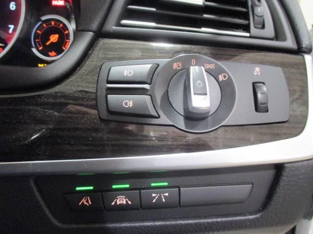 BMW BMW 535iツーリング Mスポーツ 液晶メータ-ACCサンルーフ