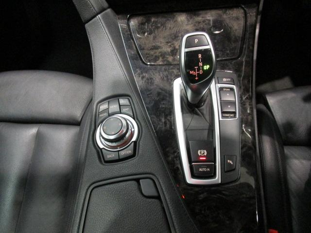 BMW BMW 640iクーペ LEDライト サンルーフ TV