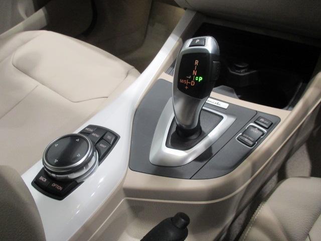 BMW BMW 116i ファッショニスタHDDナビバックカメラコンフォトP