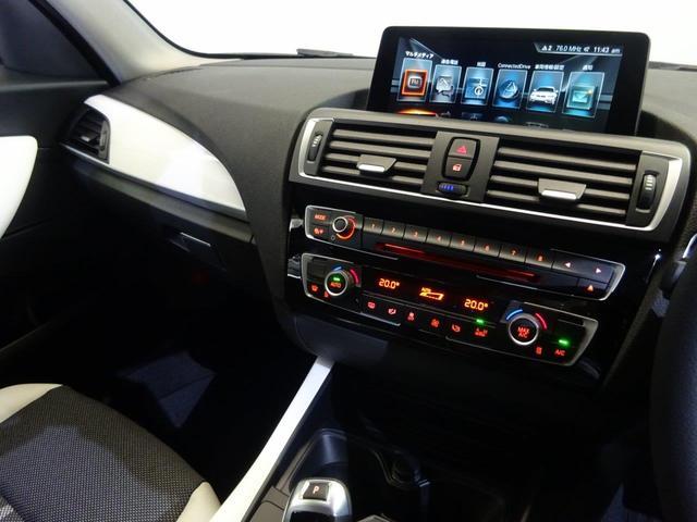 BMW BMW 118d スタイル コンフォートP