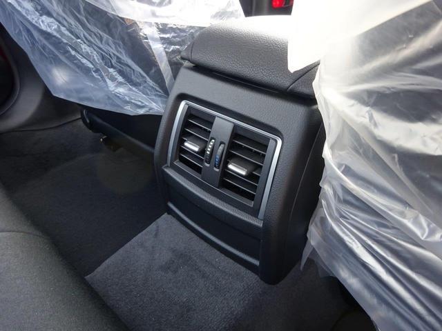 BMW BMW 320d スポーツ コーティングサポート メンテナンスパック